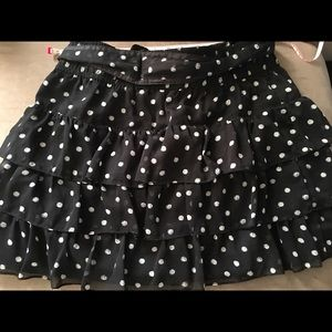 Disney women skirt